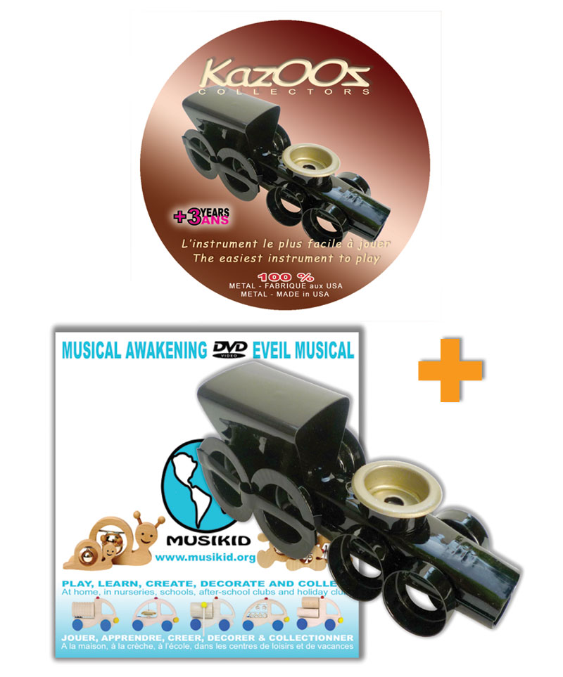 kazoos_trains_metal